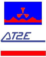 AT2E Vietnam - Đại lý phân phối thiết bị hãng AT2E tại Vietnam -TMP Vietnam