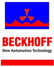 Beckhoff Vietnam - Bảng giá beckhoff tại vietnam