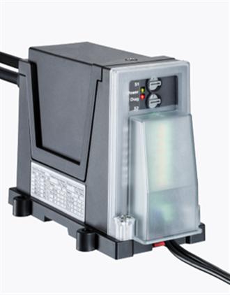 Bộ chuyển đổi điện áp cao ProLine P 51000 Knick - Knick Vietnam