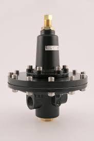 Bộ điều chỉnh áp suất chính xác cao R180 Insertdeal VietNam