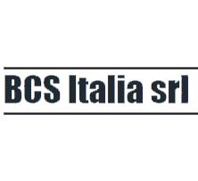 Cảm biến đo lực căng TZ / TF / T BCS Italy - Load cell BCS Italy
