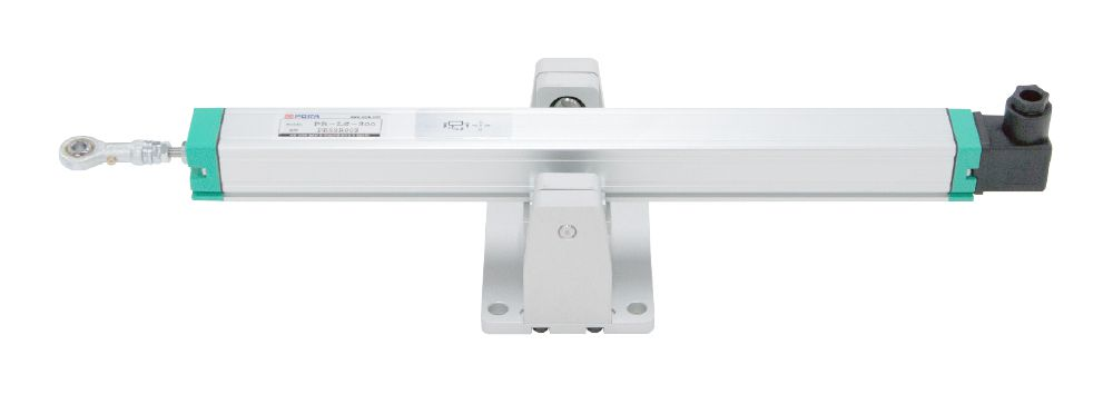 Cảm biến vị trí PR-LS - Position Transmitter PR-LS Pora