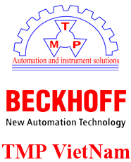 Động cơ servo Beckhoff - Servo motor Beckhoff - Beckhoff Vietnam