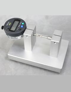 Đồng hồ đo độ dày vật liệu PTG-1 AT2E - Plate Thickness Gauge PTG-1