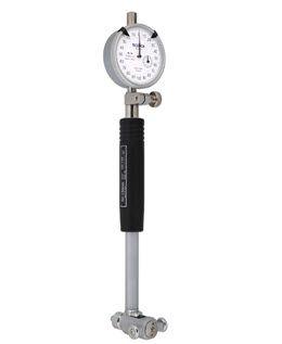 Đồng hồ đo đường kính trong lỗ CD type Teclock