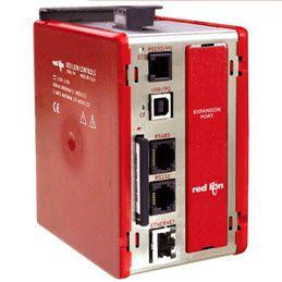 DSPLE000 Bộ chuyển đổi và truyền tín hiệu tới PLC, PC, SCADA