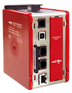 DSPLE000 Red lion - DSPLE000 Converter Red lion