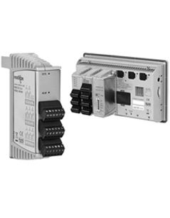 GMRTD600 - Red Lion Controls - Graphite Module - 6 RTD Inputs