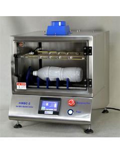 HWBC-2 - Máy cắt chai tự động AT2E - AT2E Vietnam