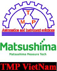 Matsushima VietNam - Bảng giá thiết bị hãng Matsushima tại VietNam