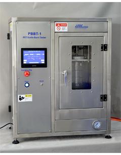 Máy đo áp lực chịu đựng của chai PET PBBT-2 AT2E Vietnam