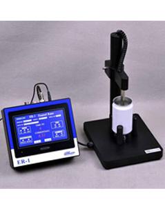 Máy đo độ dày lớp phủ trong lon ER1 AT2E Vietnam
