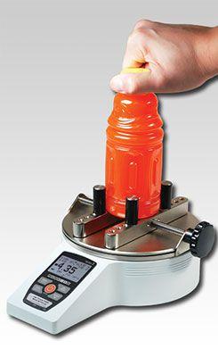 MTT01 Mark 10 - Máy đo lực vặn nắp chai Mark 10