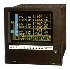 Multi-Loop program controller EC1200A - Multi-Loop EC1200A