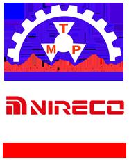 Nireco Vietnam - Đại lý phân phối Nireco tại Vietnam - TMP Vietnam