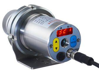 Pyrometers CellaTemp PA Series - Hoả quang kế PA Series Keller