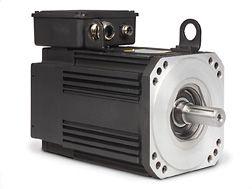 Servo motor DS45, DS56, DS71, DS100 Baumuller
