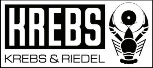 Đại Lý KREBS - RIEDEL Tại Việt Nam