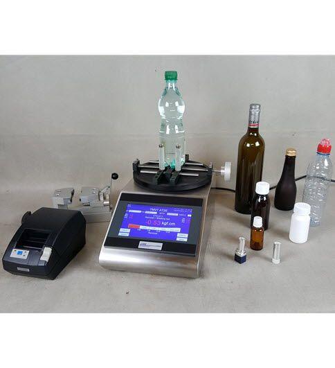 ATMV7 AT2E - Máy đo lực vặn nắp chai AT2E - TMP VietNam