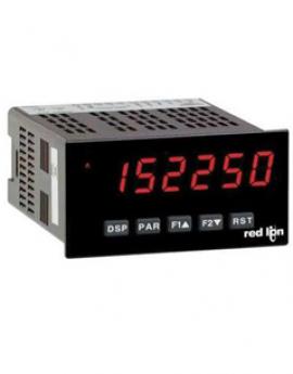 Bộ đếm điều khiển và hiển thị PAXI0020 Redlion