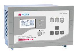 Bộ điều khiển PR-DPA-450 - Digital Strip Position PR-DPA-450