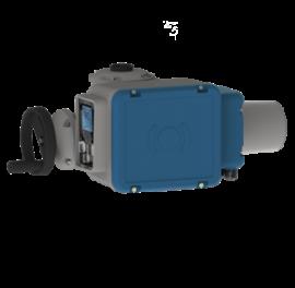 Bộ điều khiển van BT Series - Actuator BT series Bernard control