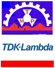 Bộ nguồn TDK Lambda - TDK Lambda power - TDK Lambda Vietnam