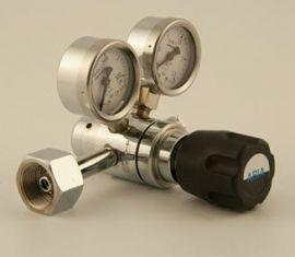 Bộ điều chỉnh áp suất khí nén R2034 Insertdeal Vietnam