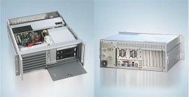 C6250-0060 Control cabinet Industrial PC, C6250-0060 Beckhoff