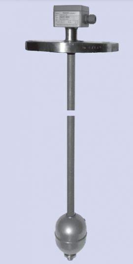 Cảm Biến Đo Mức USE3200 - Barksdale VIỆT NAM