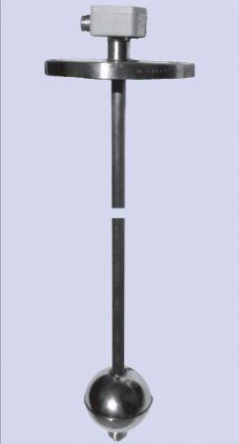 Cảm Biến Đo Mức USE6000 - Barksdale VIỆT NAM