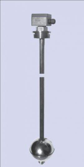 Cảm Biến Đo Mức USE6200 - Barksdale VIỆT NAM