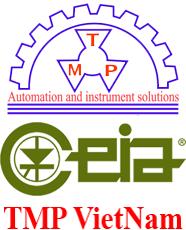 CEIA Vietnam - Phân phối thiết bị dò kim loại CEIA tại Vietnam - TMP VietNam