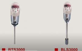 Công Tắc Nhiệt Độ Điện Tử BTLS2000 / BTS3000 - Barksdale Việt Nam