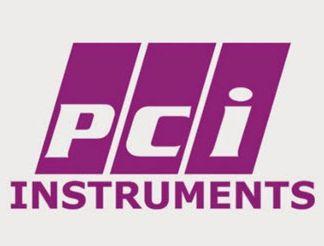 Đại Lý PCI Instrument Tại Việt Nam