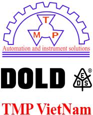Dold Vietnam - Nhà phân phối thiết bị hãng Dold tại Vietnam - TMP Vietnam