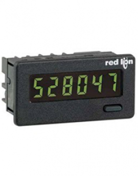 DT800010 Red Lion - DT800010 Controls Digital Tachometers