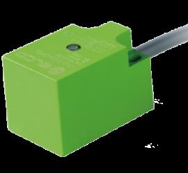 FI7-Q25 / NI10-Q25 Elco - Cảm biến tiệm cận Elco Holding