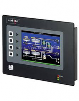 G306A000 HMI Red Lion - G3 HMI G306A Operator Interface