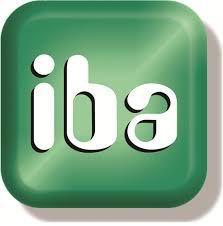 Hệ thống điều khiển, thu thập và phân tích dữ liệu hãng IBA-Ag Germany