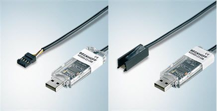 KS2000-Zx-USB Beckhoff, KS2000-Zx-USB USB cable