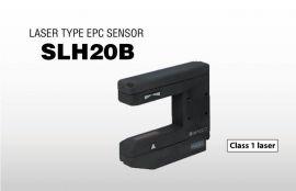 EPC SENSOR SLH20B - Cảm biến chỉnh biên SLH20B Nireco