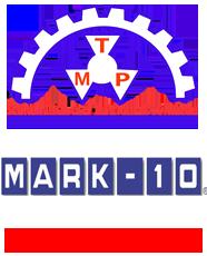 Mark 10 Vietnam - Đại lý phân phối Mark 10 tại Vietnam - TMP Vietnam