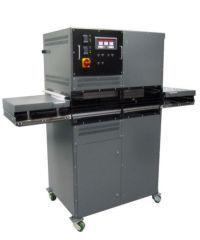 Máy định nhiệt trong phòng thí nghiệm CeraTek TA810/1-CE Thwing-Albert