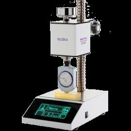 Máy đo độ cứng cao su GX-610II Teclock - Thiết bị đo độ cứng type A