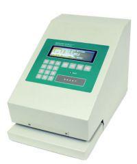 Máy đo mật độ và độ mịn tự động Gurley 4340 - Thwing-Albert Việt Nam