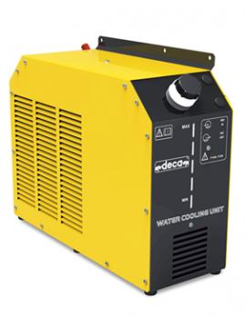 Máy làm mát nước WU16 Deca - Water cooling WU16 Deca