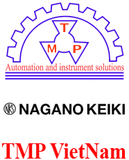 Naganokeiki Vietnam - Đại lý phân phối Naganokeiki tại Vietnam - TMP Vietnam