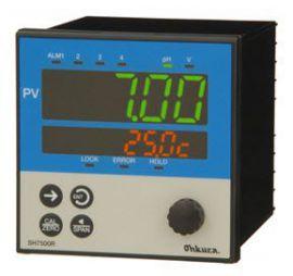 pH ORP Analyzer SH7500R Ohkura - SH7501R, SH7502R, SH7503R