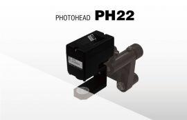 PHOTOHEAD PH22 - Cảm biến phản xạ chỉnh biên PH22VAS